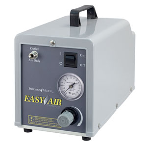 EasyAir Compressor